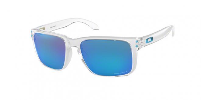 e2188e786bd Gafas de Sol Oakley OO9417 HOLBROOK XL 941707