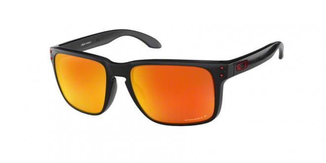 e0f30082248 Gafas de Sol Oakley OO9417 HOLBROOK XL 941708