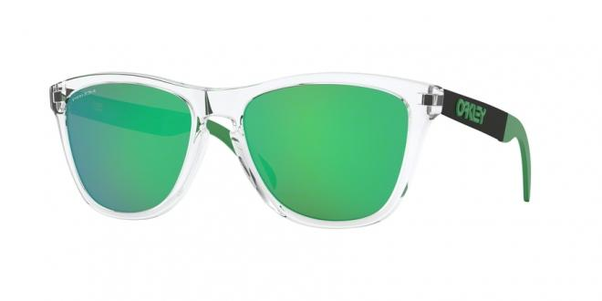 72ae3bb7c Sunglasses Oakley OO9428 FROGSKINS MIX 942804
