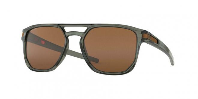 83f0138b4d Sunglasses Oakley OO9436 LATCH BETA 943603