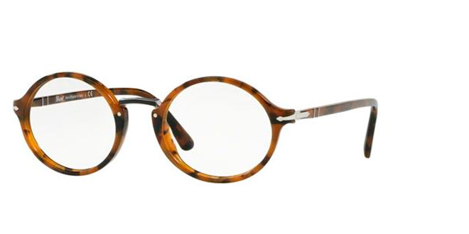 9a564add0f0 Prescription glasses · Persol  PO3207V. PO3207V