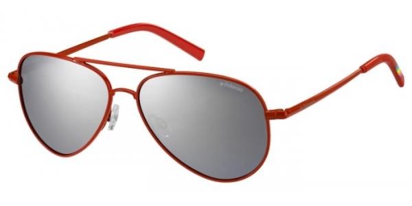 caaa95ee4c3 Sunglasses · Polaroid Kids Collection  PLD 8015 N. PLD 8015 N