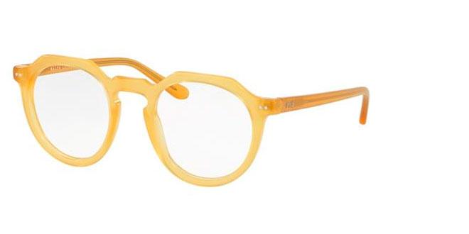 b928a6d1c9 Prescription glasses Polo Ralph Lauren PH2190 5005