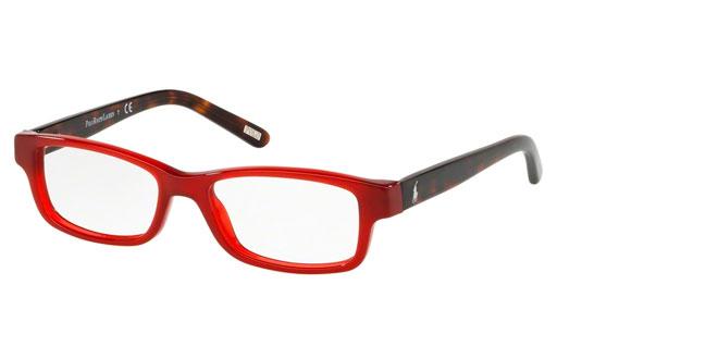 38ae17e30ae Prescription glasses Polo Ralph Lauren PP8518 5693