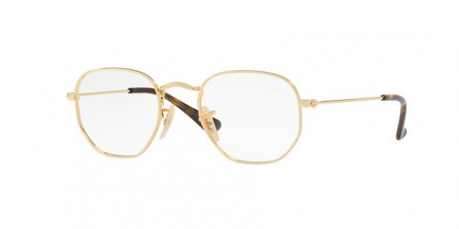 043e2ab595 Prescription glasses · Ray-Ban Junior  RY9541V JUNIOR HEXAGONAL. RY9541V JUNIOR  HEXAGONAL