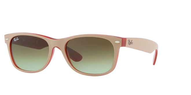 ee49506a369 Gafas de Sol · Ray-Ban  RB2132 NEW WAYFARER. RB2132 NEW WAYFARER