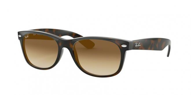 Gafas De Sol Ray Ban Rb2132 New Wayfarer 710 51