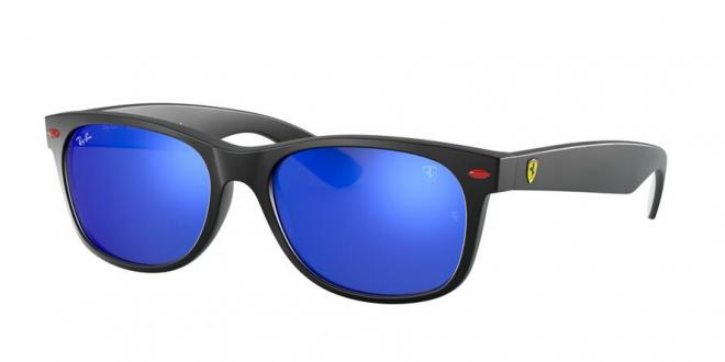 RB2132M NEW WAYFARER