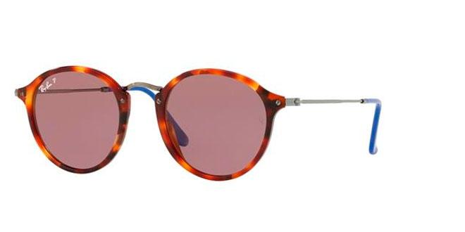 ec3c1ef7f7 Sunglasses · Ray-Ban  RB2447 ROUND CLASSIC. RB2447 ROUND CLASSIC. Polarized