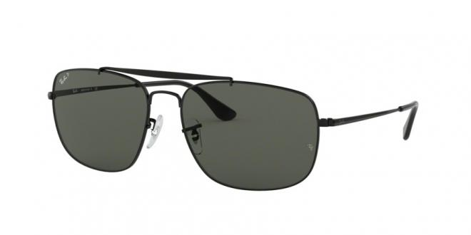 6d019e0e91 Sunglasses Ray-Ban RB3560 THE COLONEL 002 58