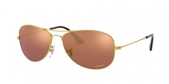 5d3d5c7889 Sunglasses Ray-Ban RB3562 001 6B