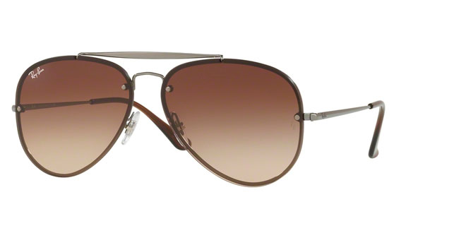 RB3584N BLAZE AVIATOR