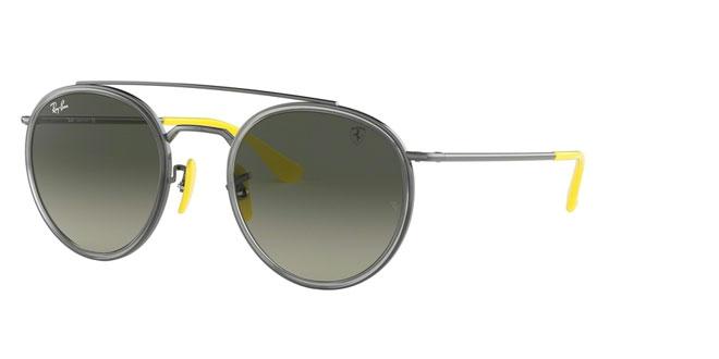 gafas ray ban aviator ferrari