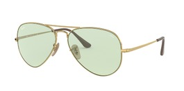 RB3689 AVIATOR METAL II