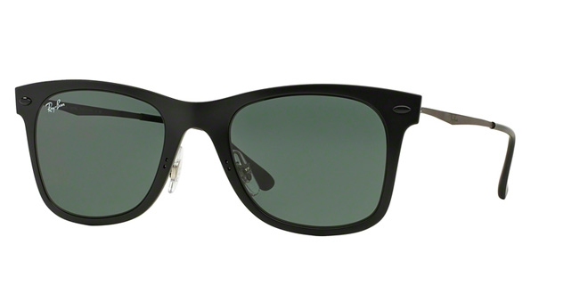 RB4210 WAYFARER LIGHT RAY