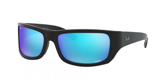 Sunglasses · Ray-Ban  RB4283CH. RB4283CH 65b5a36d79