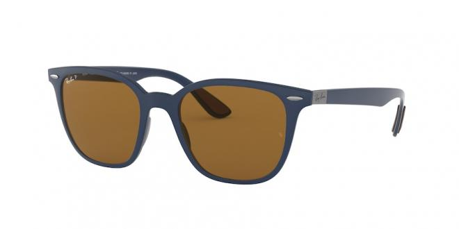 9d0d0d2503 Sunglasses Ray-Ban RB4297 633183