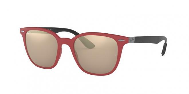 267a9ac88a5 Sunglasses Ray-Ban RB4297 63455A