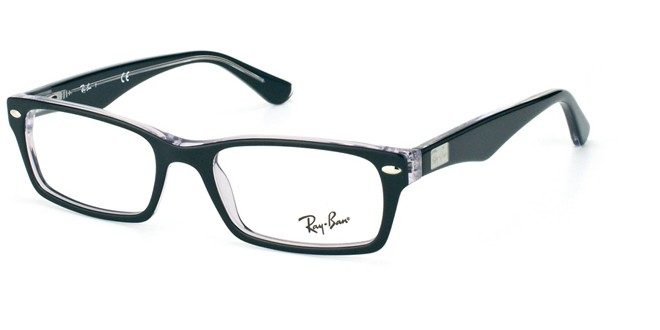 RX5206 HIGHSTREET