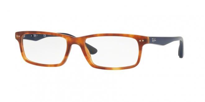 f526e912341 Prescription glasses Ray-Ban RX5277 ACTIVE LIFESTYLE 5609