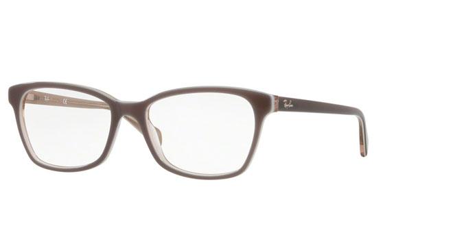 4ceb78c9f1da2 Prescription glasses · Ray-Ban  RX5362. RX5362