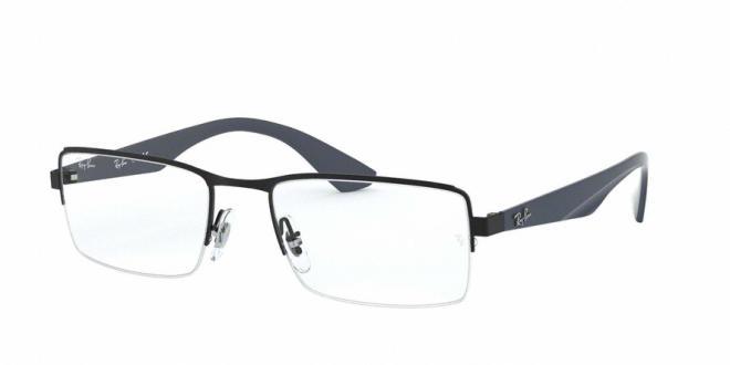 3d514757481 Prescription glasses Ray-Ban RX6331 ACTIVE LIFESTYLE 2503