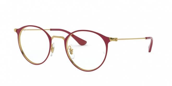 Prescription glasses Ray-Ban RX6378 3028 c0662007d119