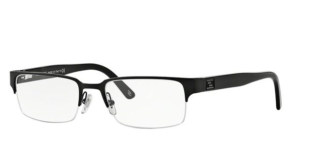 54563cf7f57b Prescription glasses Versace VE1184 1261