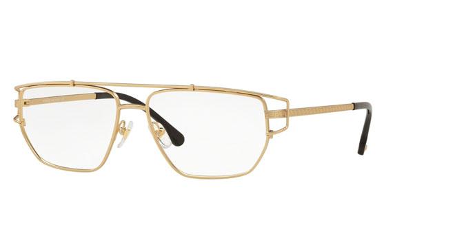 5d5b5dd9295 Prescription glasses Versace VE1257 1410