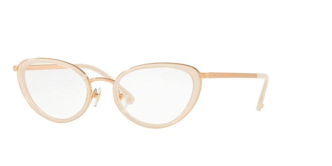 c28f1a1b95 Prescription glasses · Versace  VE1258. VE1258