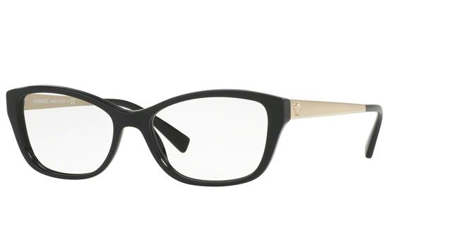 a15ddf39fb Gafas Graduadas · Versace; VE3236. VE3236