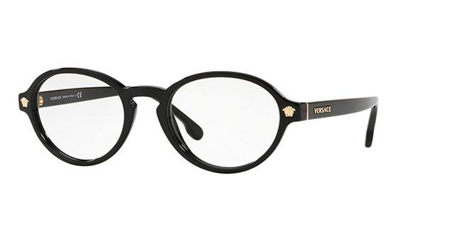 e43540c7b3 Gafas Graduadas · Versace; VE3259. VE3259