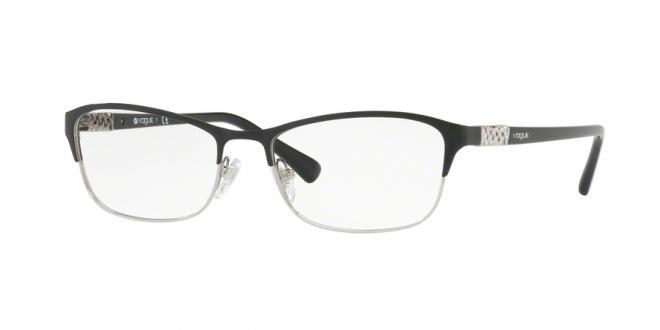 Prescription glasses Vogue VO4057B 352 5121ad4bddb