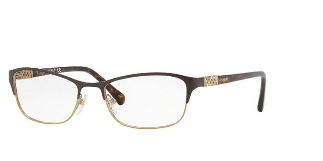 Prescription glasses Vogue VO4057B 997 bfa2895fe2f