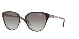 VO4078S