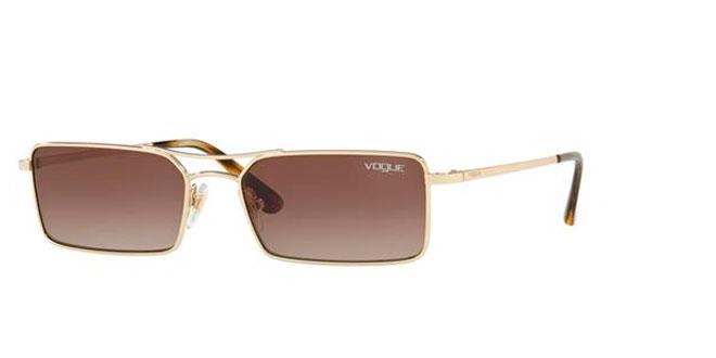 c544907668 Gafas de Sol · Vogue; VO4106S. VO4106S