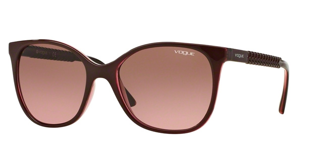 VO5032S