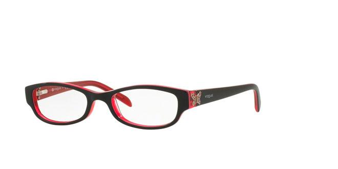 042ac061bc3 Prescription glasses · Vogue  VO5082. VO5082