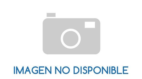 GP 40 (1 Lentilla)