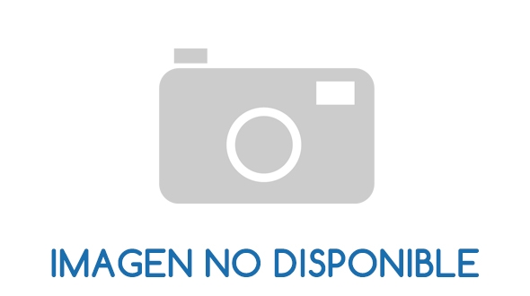 Multifocal 38 (1 Lentilla)