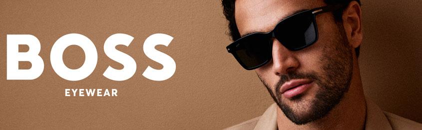 8a48d2bca5 ▷ Compra gafas de sol BOSS Hugo Boss en Prodevisión