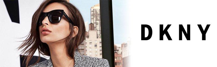 Comprar Gafas De Sol Ray Ban En Nueva York