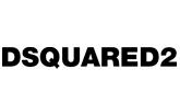 uploads/marcas/gafas-de-sol-dsquared2.jpg