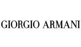 uploads/marcas/gafas-de-sol-giorgio-armani.jpg