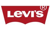 uploads/marcas/gafas-de-sol-levis.jpg