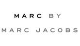 uploads/marcas/gafas-de-sol-marc-by-marc-jacobs.jpg