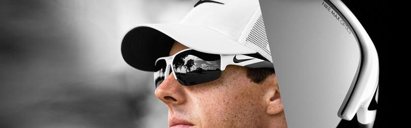 3886b6b8d8 Gafas de sol Nike baratas - Prodevisión Óptica Online