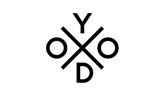 uploads/marcas/gafas-de-sol-oxydo.jpg