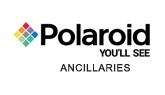 uploads/marcas/gafas-de-sol-polaroid-ancillaries.jpg