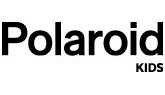 Polaroid Kids Collection